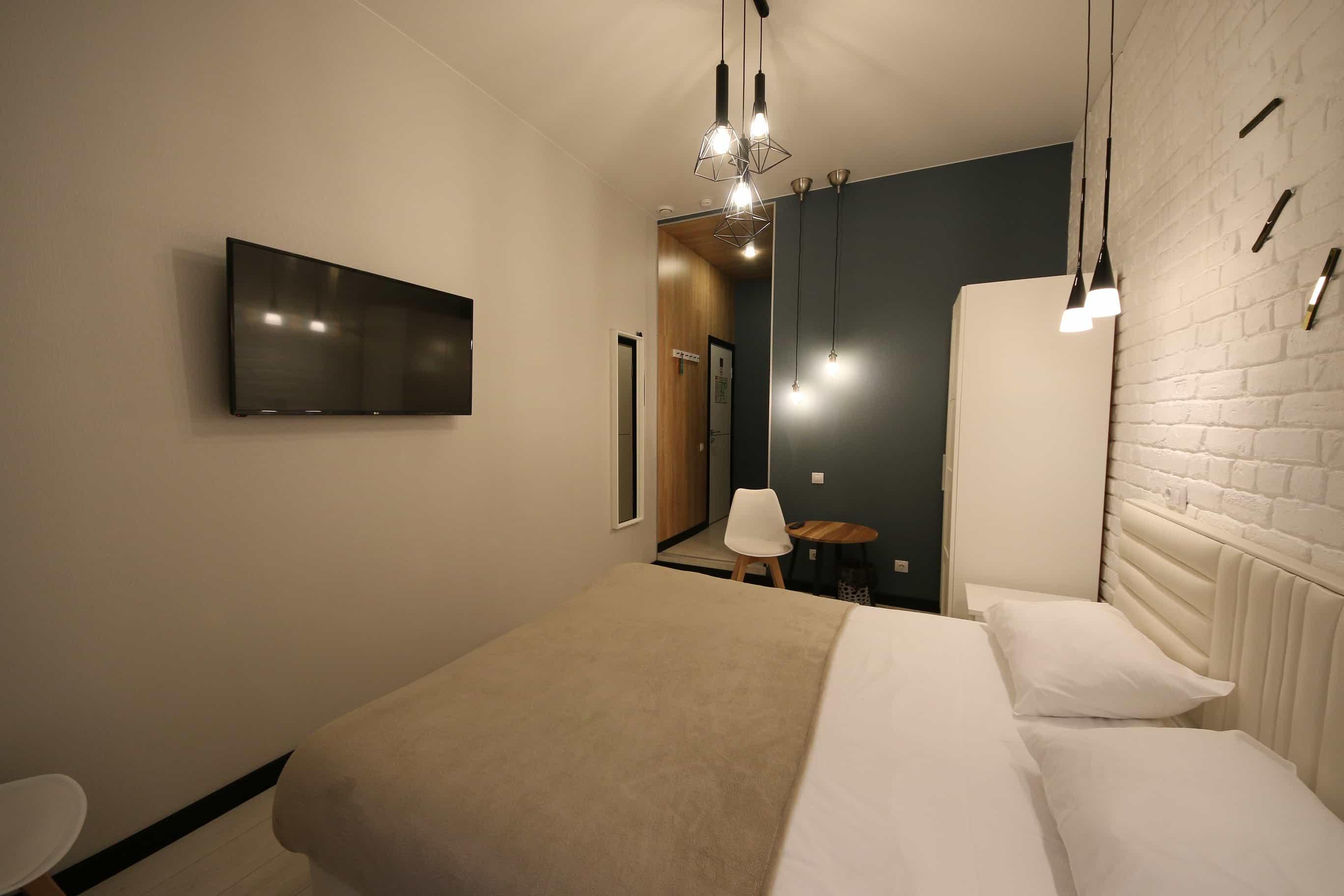 Rooms photo