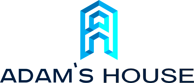 News from «Adams Hotels»